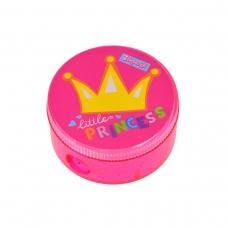 """Точилка круглая """"Little Princess"""""""