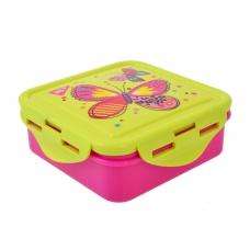 """Контейнер для еды YES """"Butterfly"""", 380 мл YES"""