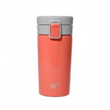 """Термочашка YES """"Orange"""", 350 мл"""