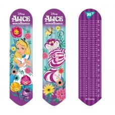 "Закладка 2D YES ""Alice"""