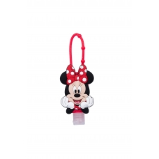 "Гель антисептический YES для рук в футляре ""Mickey&Minnie"", 30 мл."