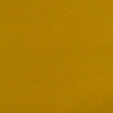 Набор Фетр Santi мягкий, желтый, 21*30см (10л)