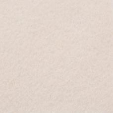 Набор Фетр мягкий, айвори, 21*30см (10л)