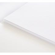 Набор акварельной бумаги для рисования А2, 50 л.