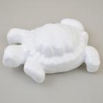 """Набор пенопластовых фигурок SANTI """"Turtle"""", 8*5*7 см."""