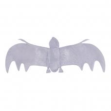 Набор Yes! Fun Хэллоуин Летучие мыши, 12*6 см, 6 шт, светятся в темноте