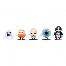 Игрушка заводная Yes! Fun Хэллоуин, микс 5 дизайнов