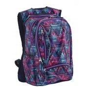 Рюкзак подростковый YES  T -28 Magnet, 40*25.5*20