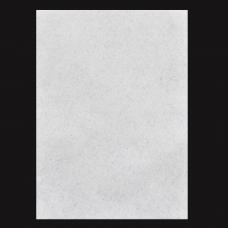 Набор Фетр Santi мягкий с глиттером, белый, 21*30см (10л)