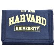 Кошелек Harvard, 26*12.5
