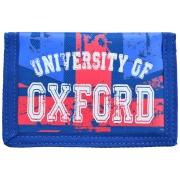Кошелек YES Oxford, 26*12.5