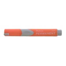 Маркер Datum перманентный D2391-11 оранжевый