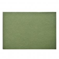 Набор Фетр Santi жесткий, оливковый, 21*30см (10л)