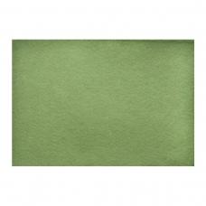 Набор Фетр Santi мягкий, оливковый, 21*30см (10л)