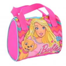 Сумка  детская 1 Вересня Barbie, 15.5*18*8.5