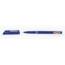 "Ручка шар/масл ""Dokuflow"" синяя 0,7 мм ""CELLO"""