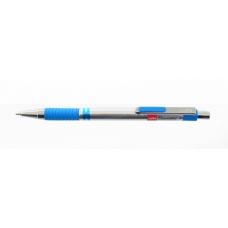 "Ручка шар/масл ""Flowmate"" синяя 0,7 мм ""CELLO"""