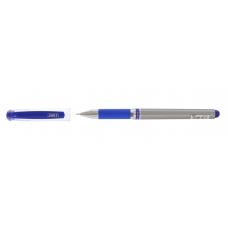 "Ручка шар/масл ""Maxwell M2"" синяя 0,7 мм ""LINC"""