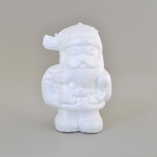 "Набор пенопластовых фигурок ""Дед Мороз"", 109mm"