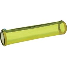 Пенал для кисточек, 25*5*5см., микс 3 цвета