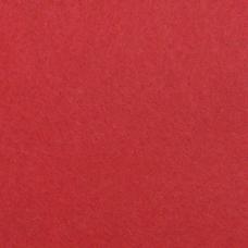 Набор Фетр Santi жесткий, темно-красный, 21*30см (10л)