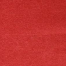 Набор Фетр жесткий, красный, 21*30см (10л)