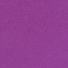 Набор Фетр Santi жесткий, сиреневый, 21*30см (10л)