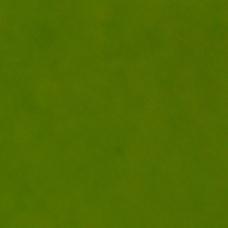 Набор Фетр Santi жесткий, салатовый, 21*30см (10л)