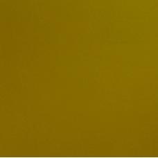 Набор Фетр Santi жесткий, желтый, 21*30см (10л)