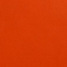 Набор Фетр Santi жесткий, оранжевый, 21*30см (10л)