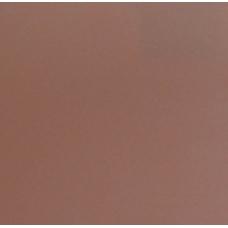 Набор Фетр Santi жесткий, кремовый, 21*30см (10л)