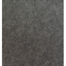 Набор Фетр Santi жесткий, серый меландж, 21*30см (10л)