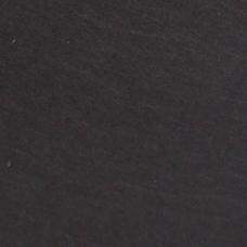 Набор Фетр жесткий, черный, 21*30см (10л)