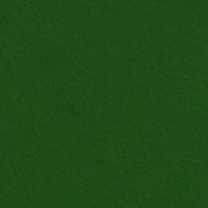 Набор Фетр Santi жесткий, светло-зеленый, 21*30см (10л)