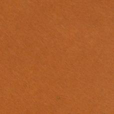 Набор Фетр Santi жесткий, коричневый, 21*30см (10л)