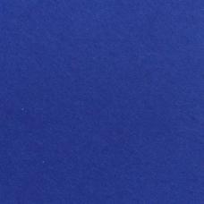 Набор Фетр Santi жесткий, темно-синий, 21*30см (10л)