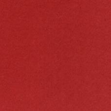 Набор Фетр мягкий, темно-красный, 21*30см (10л)