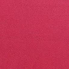 Набор Фетр Santi мягкий, розовый, 21*30см (10л)