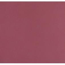 Набор Фетр Santi мягкий, светло-розовый, 21*30см (10л)