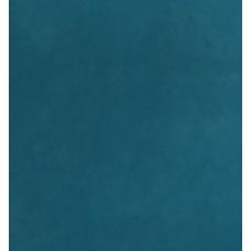 Набор Фетр Santi мягкий, голубой, 21*30см (10л)