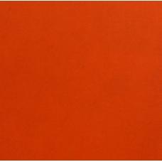 Набор Фетр Santi мягкий, оранжевый, 21*30см (10л)
