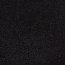 Набор Фетр Santi мягкий, черный, 21*30см (10л)