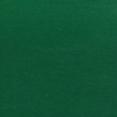 Набор Фетр Santi мягкий, темно-зеленый, 21*30см (10л)