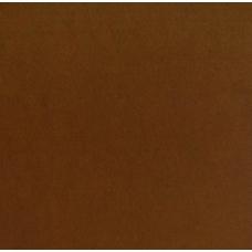 Набор Фетр мягкий, коричневый, 21*30см (10л)