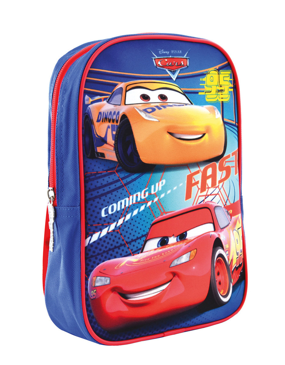 Рюкзак детский K-18