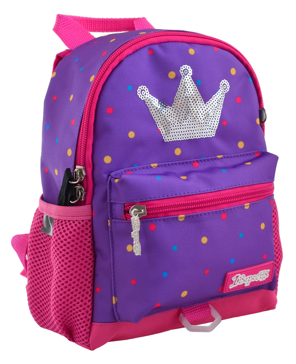 Рюкзак детский K-16