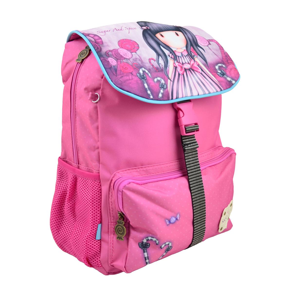 Рюкзак Santoro Candy, 30х29х9