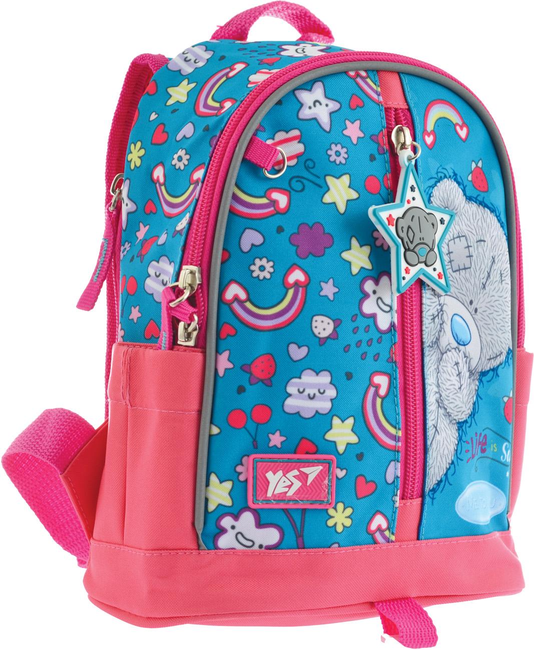 Рюкзак детский  YES  K-30