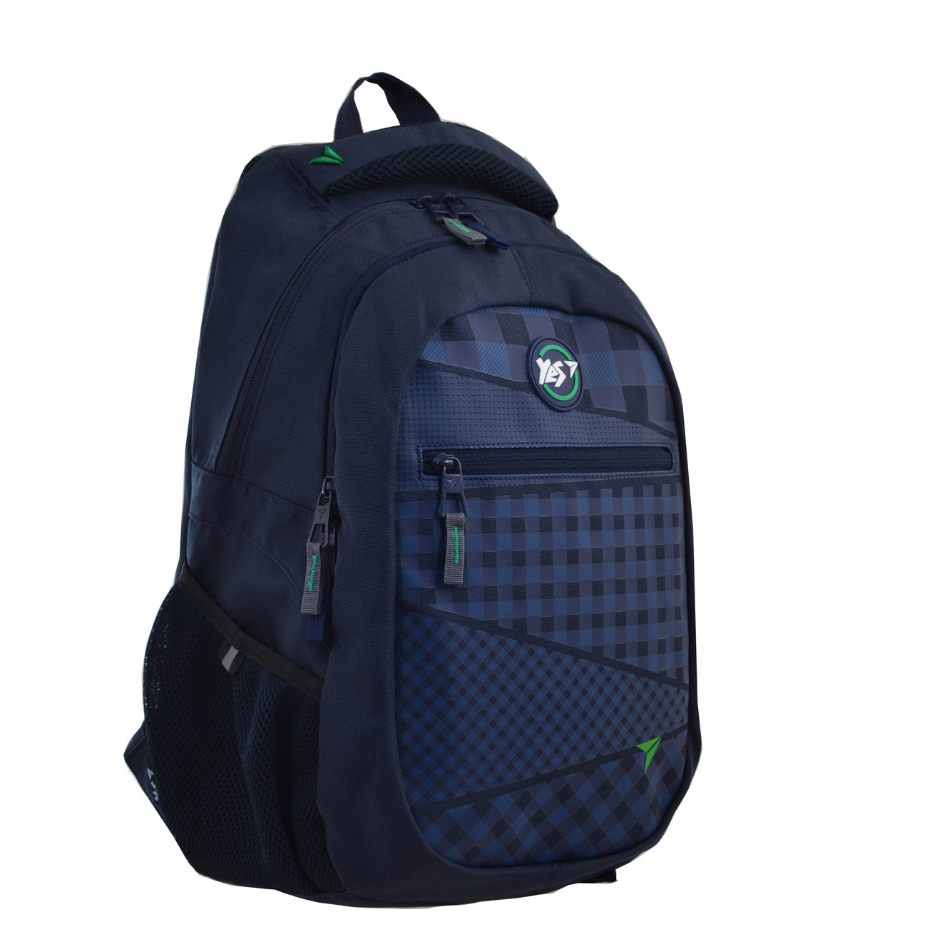 Рюкзак школьный T-23