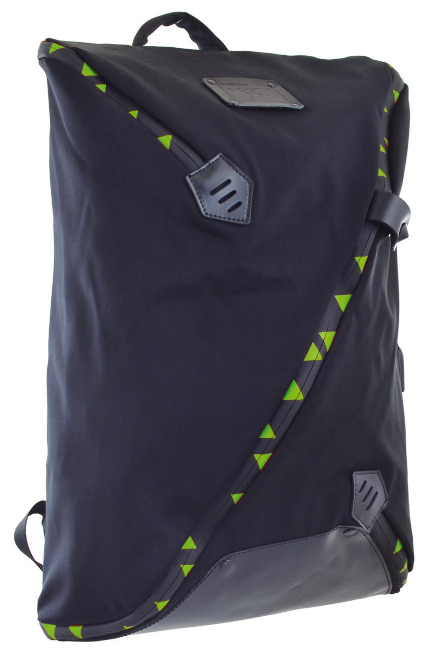 Рюкзак городской GP-01